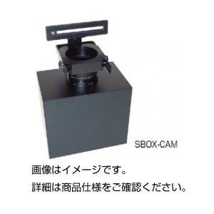 【アウトレット☆送料無料】 その他 (まとめ)簡易ゲル撮影装置 SBOX-CAM【×2セット SBOX-CAM【×2セット】 その他】 ds-1594259【送料無料 (まとめ)簡易ゲル撮影装置】(まとめ)簡易ゲル撮影装置 SBOX-CAM【×2セット】 (ds1594259), キヨミムラ:b1cd2bf6 --- mashyaneh.org