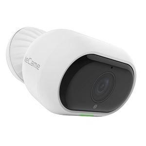 売り切れ必至! その他 ラトックシステム ieCameネットワークカメラ(防水) RS-WFCAM3 ds-2328293, ヴィヴィアン マルシェ b683ef5c