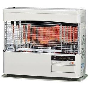 代引き手数料無料 コロナ FF式輻射Bシリーズ 「暖房のコロナ」ならではの上質な暖かさ 木造18畳/コンクリート28畳 FF式輻射Bシリーズ コロナ FF-68BSLW【送料無料】FF式輻射Bシリーズ 「暖房のコロナ」ならではの上質な暖かさ 木造18畳/コンクリート28畳 木造18畳/コンクリート28畳 (FF68BSLW), ミハラグン:f5ee3a65 --- showyinteriors.com