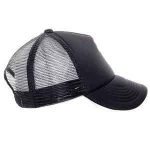 super popular 85744 3a130 RVCA ルーカ キャップ メンズ HOSOI CAP AJ... 3DIRECT ポンパレモール