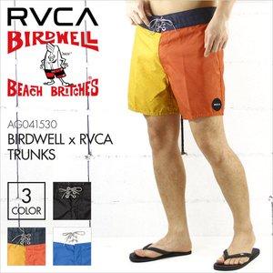 88de8b14db RVCA x BIRDWELL ルーカ x バードウェル サ...|3DIRECT【ポンパレモール】