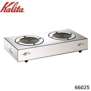 【値下げ】 【送料無料】Kalita(カリタ) 光プレート 66025a1b コーヒーの入ったサーバーを美しくライトアップ。, alisa:a63be326 --- createavatar.ca
