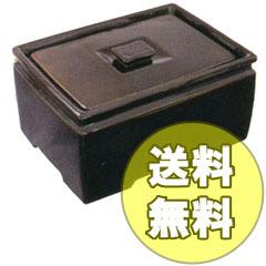 長谷園 つけもの名人(角型)NC-25