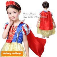 b1278f0070881 3000円 ポッキリ (メール便送料無料) ディズニー プリンセス 白雪姫 ドレス ワンピー.