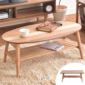 誠実 ローテーブル 座卓 突板寄木 YOGEAR 幅88cm ( 送料無料 テーブル センターテーブル 机 つくえ リビングテーブル コーヒーテーブル カフェテーブル 木製 ヨギア ), 佐呂間町 3a7cadc5