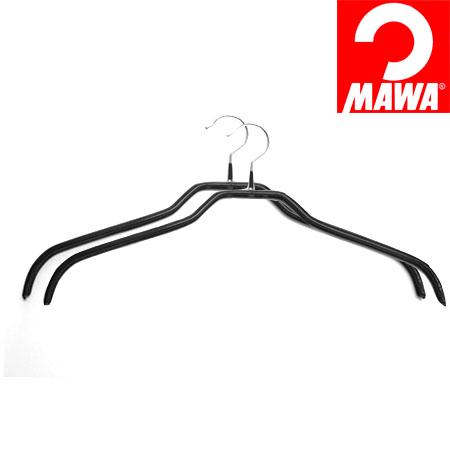 MAWAハンガー マワハンガー レディースハンガー
