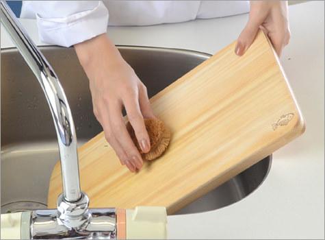 木製のデメリット