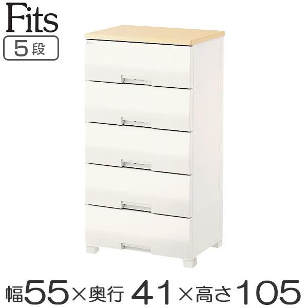 F5505