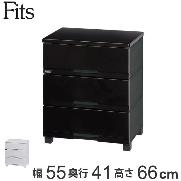 FP5503