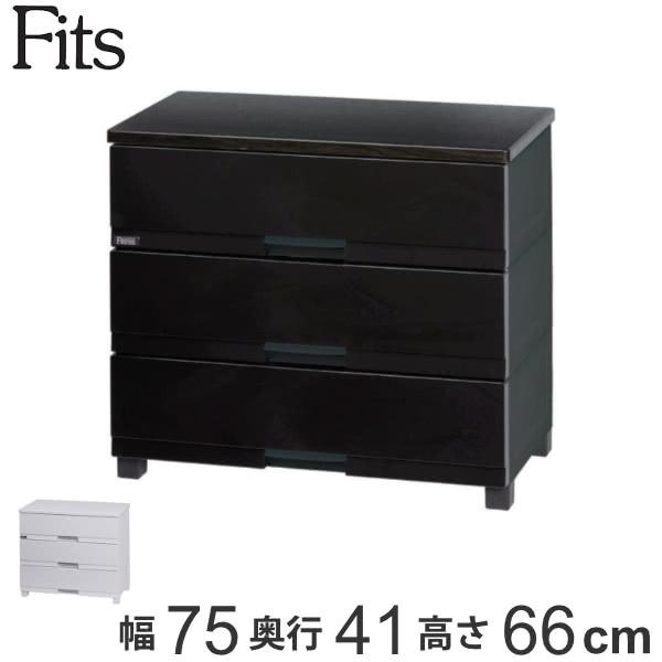 FP7503
