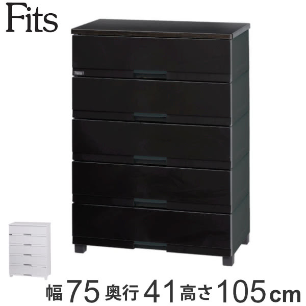 FP7505