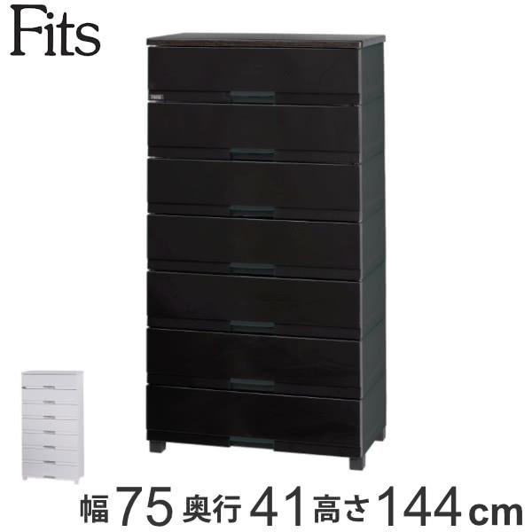 FP7507