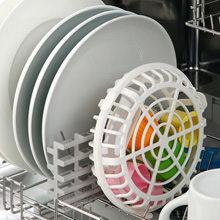食洗機用小物バスケット 大小セット