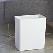 角型ゴミ箱