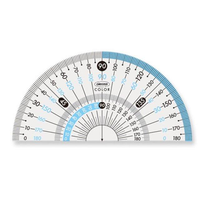 の 使い方 分度器 【小学生向け】使いやすくておすすめな分度器の人気ランキング10選