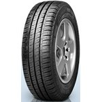 MICHELIN AGILIS 165R13 6P 【165-13】ミシュラン