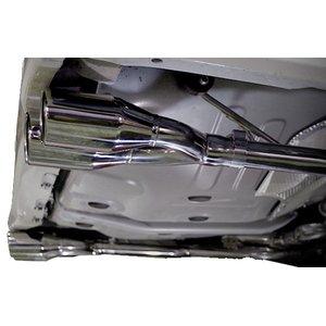 【メーカー包装済】 スルガスピード PFSループサウンドマフラー(ステンレステール) GGH30W用 トヨタ ヴェルファイア 後期 GGH30W用 左右2本出し(SRT-540-C)【マフラー PFS SPEED】SURUGA SPEED PFS LOOP SOUND MUFFLER【送料無料】SURUGASPEED エキゾースト, シマムセン:97619c0a --- frmksale.biz