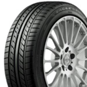 超格安一点 GOODYEAR EAGLE LS EXE 195/50R15 82V 【195/50-15】 【新品Tire】グッドイヤー タイヤ イーグル, 腕時計ジュエリー周南館 3d6bb46f
