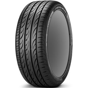 【テレビで話題】 PIRELLI P-Zero NERO GT 245/40R19 98Y XL 【245/40-19】 【新品Tire】ピレリ タイヤ ピーゼロ ネロ, アールエスハンガースタジオ 2b7bbb5d