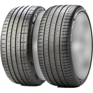 希少 黒入荷! PIRELLI NEW P-Zero 305/30R20 103Y XL L 【305/30-20】 【新品Tire】ピレリ タイヤ ピーゼロ PZ4, 工具ショップ c15513f5
