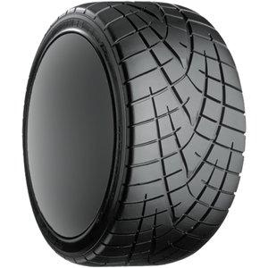 訳あり TOYO PROXES R1R 225/45R16 【225/45-16】【新品Tire】トーヨー タイヤ プロクセス, Zoff (ゾフ) 60b3abe5