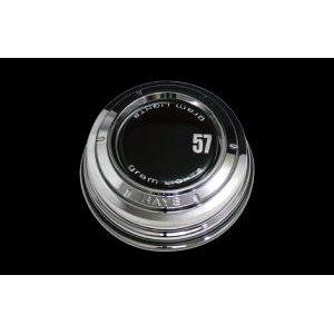 レイズ グラムライツ センターキャップ 57SX/57SX-PRO専用タイプが4個で1セット