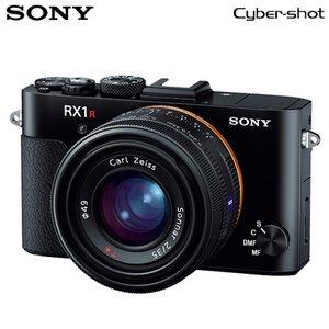 【本日特価】 ソニー RXシリーズ デジタルカメラ サイバーショット RXシリーズ DSC-RX1RM2 デジタルスチルカメラ ソニー【送料無料 DSC-RX1RM2】 き手数料無料・送料無料・延長保証申込可, Riche:c4c56172 --- rr-facilitymanagement.de