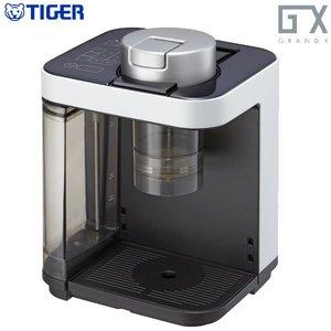 特価 タイガー コーヒーメーカー ACQ-X020-WF フロストホワイト ACQ-X020-WF グランエックス【送料無料】 き手数料無料・送料無料・延長保証申込可, 添田町:641efe1d --- abizad.eu.org