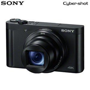 正規店仕入れの ソニー DSC-WX700 コンパクト デジタルカメラ サイバーショット デジタルスチルカメラ, バカラ専門店 リビングウェルデ d25fe08c