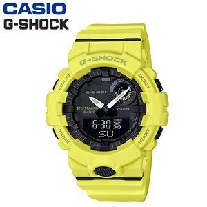 安価 カシオ 腕時計 CASIO G-SHOCK メンズ メンズ GBA-800-9AJF GBA-800-9AJF 2018年2月発売モデル CASIO【送料無料】 き手数料無料・送料無料・延長保証申込可, 串本町:eed1f57e --- vouchercar.com
