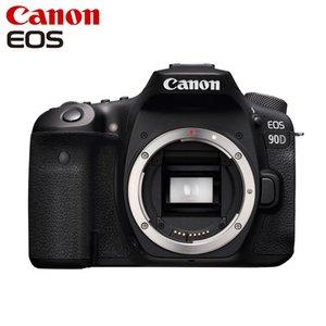 当社の Canon キヤノン 90D デジタル一眼レフ EOS Canon 90D ボディ EOS90D【送料無料】 EOS 送料無料・き手数料無料, 牛深市:25ee558c --- parker.com.vn