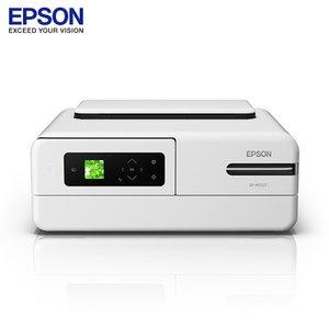 満点の エプソン エコタンク搭載モデル A4対応 インクジェット EP-M552T【送料無料】, イイパワーズ 8ddc069f