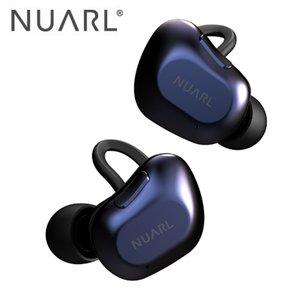 高質で安価 NUARL 完全ワイヤレスイヤホン NT01A-DN ディープネイビー HDSS採用 HDSS採用 Bluetooth5対応 耐水 NT01A-DN 耐水 ヌアール【送料無料】 送料無料・き手数料無料, うなぎのぼり:c7ab3ee8 --- abizad.eu.org