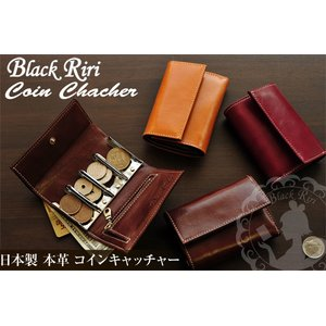 130fd6bfe6d5 s-7341691-. メンズ · Black Riri · 商品一覧 · 送料無料 ...