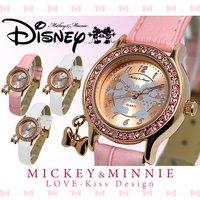 ミッキーミニー キス イラストから探した商品一覧ポンパレモール