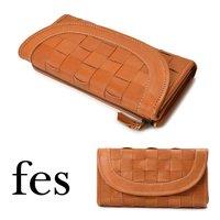 7a0820793992 長財布 2way財布 家計 仕分け やりくり財布 フラップ L字ファスナー 本革 レディース .