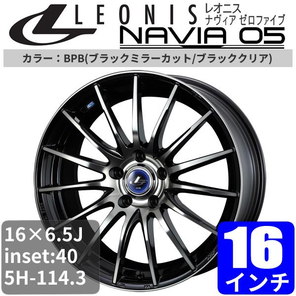 R01 L960S/ (TURBO) フロント R01-341200 マックス ブレーキパッド ディクセル DIXCEL 03/08〜
