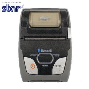 優先配送 スター精密 モバイル型感熱式プリンター SM-S210iシリーズ SM-S214I2-DB40 Attached JP RS232C Bluetooth接続 JP カードリーダー装備モデル Bluetooth MFi認定 Star Micronics Mobile Thermal Printer SM-S214I2-DB40 JP RS232C Bluetooth Connection with Attached Card Reader MFi【新品】【新入荷】【】 SM-S214I2-DB40 JP MFi認証 iOS Android Win, カタログネットTシャツ工房壱番店:5ecfd247 --- mikrotik.smkn1talaga.sch.id