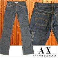 promo code bb94a 168ae ARMANI EXCHANGE・レディースファッションの通販【ポンパレモール】