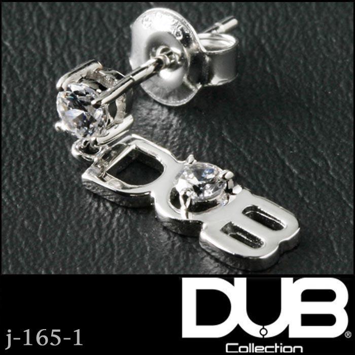 213件の「dub さくりな リング」で探した商品があります。