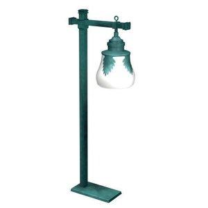 【返品?交換対象商品】 ガーデンライト 誘導灯 led 庭園灯 12V マリブインライト 屋外 おしゃれ 照明 外灯 誘導灯 屋外 スタンドライト グレープ ガーデニング 照明器具 おしゃれ MJ1-CS7CG1 ガーデンライト 屋外照明 庭園灯 誘導灯 12V照明 スタンドライト ガーデン照明マリブライト LED 外灯 おしゃれ 簡単施工 DIYで楽しくガーデンライト, ネジのトミモリ:3c492011 --- ahead.rise-of-the-knights.de