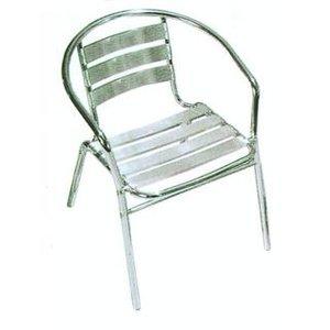 【超特価】 ガーデンチェア カフェチェア スタッキングチェア ベランダ椅子 重ね置き YC001 アルミチェア 屋外用 YC001 2脚セット完成品 重ね置き ガーデンファニチャー ベランダ椅子 ガーデンチェア カフェチェア スタッキングチェア アルミチェア 屋外用 重ね置き ガーデンファニチャー ベランダ椅子 完成品 屋外 おしゃれ チェアー イス 椅子 屋外 庭 テラス, TOAN WELD:a34bb3de --- edneyvillefire.com
