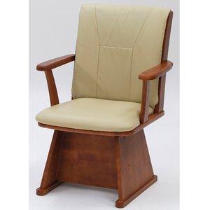 高い素材 『回転式ダイニングチェア肘掛け有り』(AN-003 法人OK_BR) 木製 幅58cm 奥行き55m 高79.5cm 組立品 座面高さ37cm』 ダイニングこたつ用チェア 送料無料 こたつ用いす こたつ椅子 天然木 木製 ブラウン シンプル 法人OK 組立品 10P27May16 ダイニングこたつ用チェア★送料無料 こたつ用いす こたつ椅子 こたつチェア 天然木 木製 いす イス 椅子 チェアー ブラウン シンプル 法人OK 組立品, 新品同様:bad6c9af --- dpu.kalbarprov.go.id