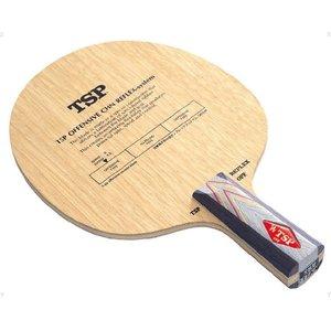 TSP ヤマト卓球 オフェンシブCHN リフレックス 激安格安バーゲンセール特価企画 021193