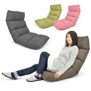 新しいコレクション 座椅子 「プレゼント」 コゼット 機能性座椅子 ハイバック マルチ ふかふか リクライニング ふかふか かわいい かわいい 全4色 「プレゼント」 「ギフト」 「おすすめ」 「父の日」 リクライニングチェア 座いす 腰痛 座りやすい座椅子 疲れない座椅子 1人掛け 一人掛け 人気 ヘッドリクライニング フリーリクライニング 口コミ インスタ映え 父の日, 九州うまいもん屋 芋蔵:05ce46bd --- artemechanix.com