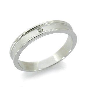 流行に  送料無料!漢字ひらがなの文字入れ無料 リング! レディース Croire(クロワール)/プリエファム レディース リング ダイヤモンド ダイヤモンド 10金ホワイトゴールド(K10 WG), 豊能郡:4c147608 --- ancestralgrill.eu.org