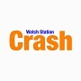 Crash ポンパレモール店