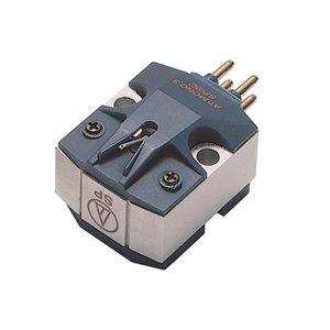 大注目 audio-technica(オーディオテクニカ)AT-MONO3/SP【モノラル専用MC型カートリッジ(SP用)】, ドナリチョウ:d8127612 --- pyme.pe