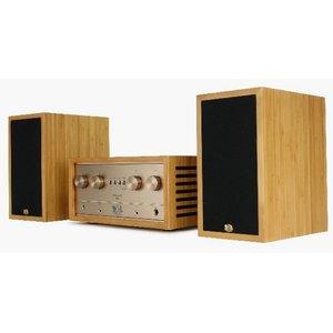 新しいスタイル ≪定価販売ですが・・ System・≫iFI Audio(アイファイオーディオ)Retro System>(Retro Stereo 50 + Retro LS3.5)【システムオーディオ】≪定価表示≫, 安佐北区:6eaf63cf --- abizad.eu.org