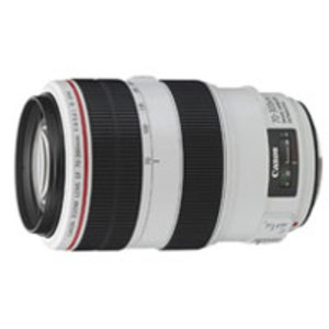 Canon EF70-300F4-5.6L IS USM